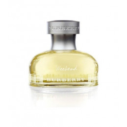 BURBERRY WEEK END D EDP 50 ATO