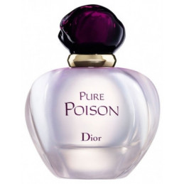 POISON PURE D EDP 100 ML SPRAY