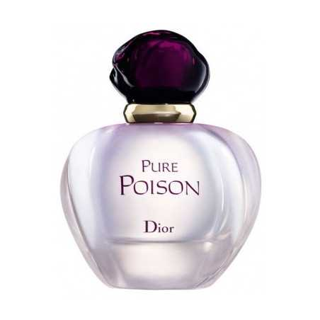 POISON PURE D EDP 50 ML SPRAY