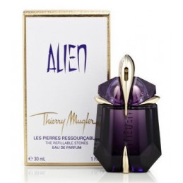 ANGEL ALIEN EDP 30 ML SPRAY...