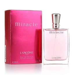 MIRACLE EDP 100 ML SPRAY