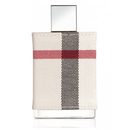 BURBERRY LONDON D  EDP 50...