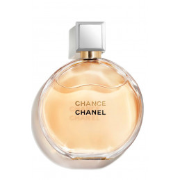 CHANEL CHANCE EDP 50 ML SPRAY