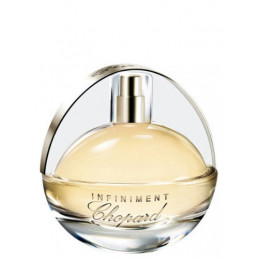 INFINIMENT CHOPARD EDP 75...
