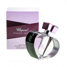 HAPPY SPIRIT EDP 75 ML ATO