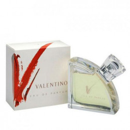 VALENTINO D EDP 90 ML SPRAY