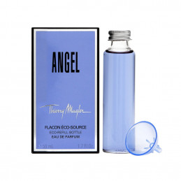 ANGEL EDP 50 ML RICARICA