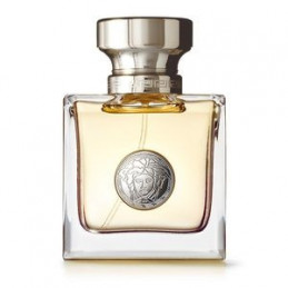 VERSACE D NEW EDP 30 ML SPRAY