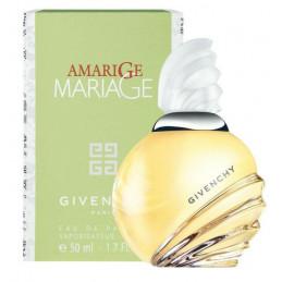 MARIAGE EDP 50 ML SPRAY