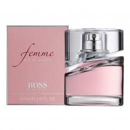 BOSS FEMME EDP 50 ML SPRAY