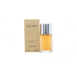 ESCAPE D EDP 30 ML ATO