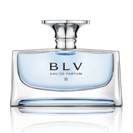 BULGARI BLV II D EDP 30 ML...