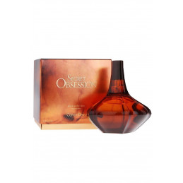 OBSESSION SECRET D EDP 100...