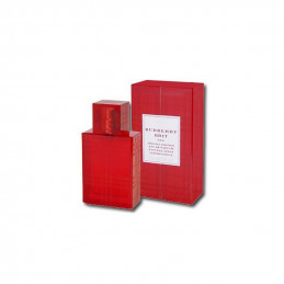 BURBERRY BRIT RED D EDP 30...
