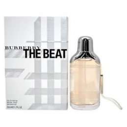 BURBERRY THE BEAT D EDP 50...