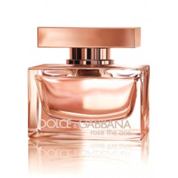 D G THE ONE ROSE D EDP 50...