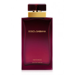 D G INTENSE D EDP 50 ML ATO