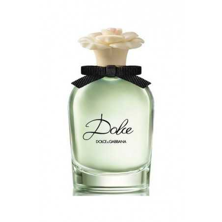 D G DOLCE D EDP 75 ML SPRAY