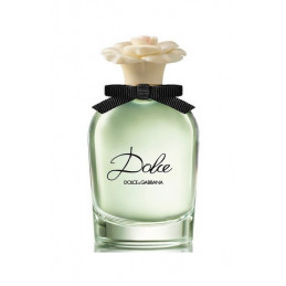 D G DOLCE D EDP 50 ML SPRAY