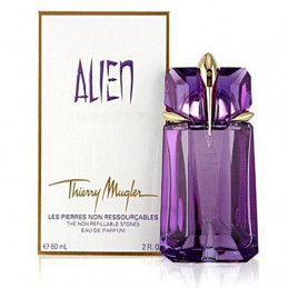 ANGEL ALIEN EDP 60 ML SPRAY