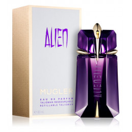 ANGEL ALIEN EDP 60 ML SPRAY...