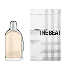 BURBERRY THE BEAT D EDP 75...