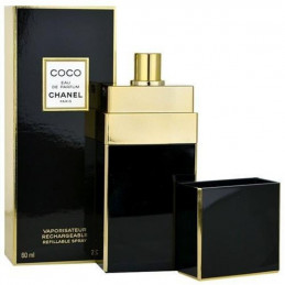 COCO CHANEL EDP 60 ML SPRAY...