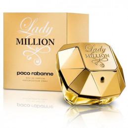 LADY MILLION EDP 80 ML