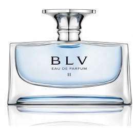BULGARI BLV II D EDP 75 ML...