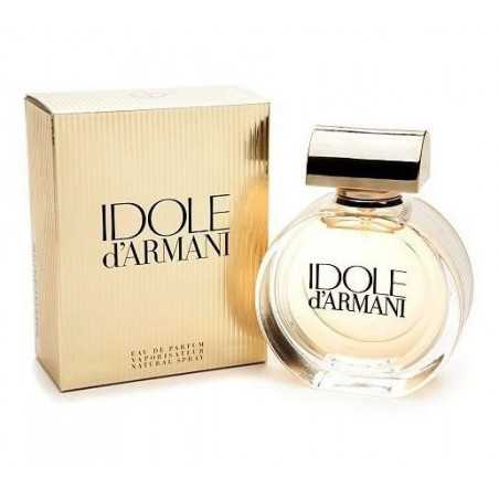 IDOLE D ARMANI D EDP 30 ML SPRAY