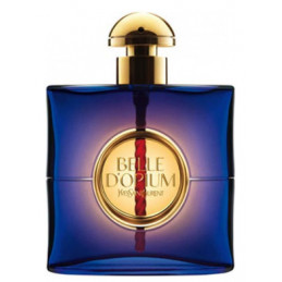 BELLE D OPIUM D  EDP 90 ML...