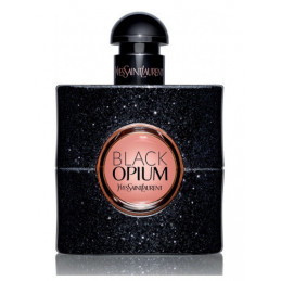 OPIUM BLACK D EDP 50ML VAPO