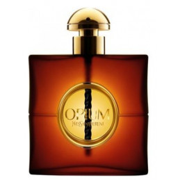 OPIUM D EDP 50 ML SPRAY
