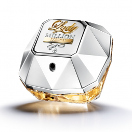 LADY MILLION LUCKY EDP 50 ML