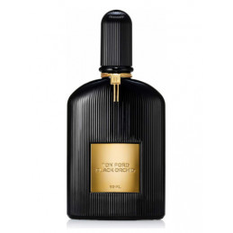 TOM FORD BLACK ORCHID EDP...