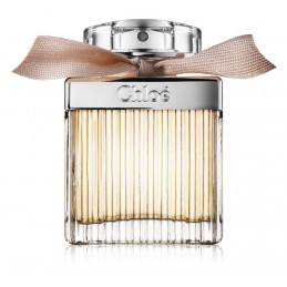CHLOE  LOVE EDP 75 ML VAPO