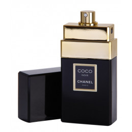 COCO CHANEL NOIR EDP 35 ML...