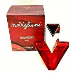 MODIGLIANI D EDP 50 ML SPRAY