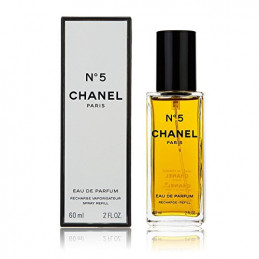 CHANEL N 5 EDP 60 ML ATO...