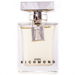 RICHMOND WOMAN EDP 50 ML SPRAY