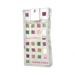 UNGARO APPARITION D EDP 30...