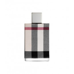 BURBERRY LONDON D  EDP 30...