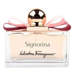 SIGNORINA EDP 50 ML SPRAY