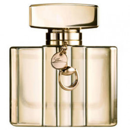 GUCCI PREMIER D EDP 50 ML ATO