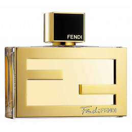 FAN DI FENDI D EDP 30 ML
