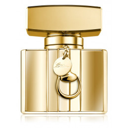 GUCCI PREMIER D EDP 30 ML ATO