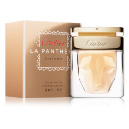 LA PANTHERE EDP 30 ML SPRAY