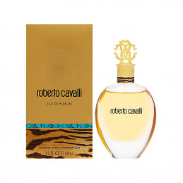 CAVALLI D EDP 30 ML SPRAY