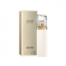 BOSS JOUR EDP 50 ML SPRAY