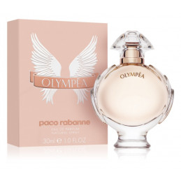 OLYMPEA D EDP 30 ML SPRAY